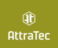Attratec