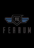 Pro-Ferrum