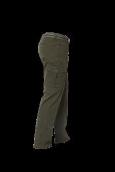 Bayerwald® Comfort-Stretch Hose Herren