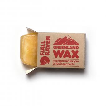 Fjäll Räven Greenland Wax