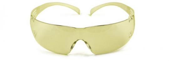 3M Peltor Schießbrille SecureFitTM 200,