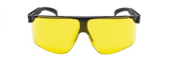 3M Schießbrille MaximTM Ballastic,