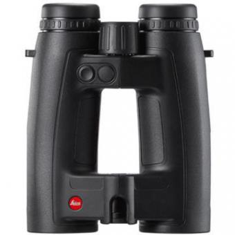 Leica Geovid HDB, 10x42 | schwarz