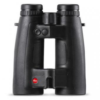 Leica Geovid HDB, 8x56 | schwarz