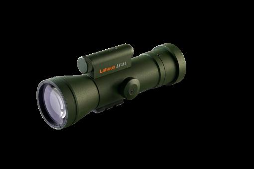 Nachtsichtgerät Lahoux LV-81 Elite