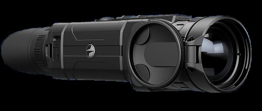 Pulsar Wärmebildkamera Helion XP50